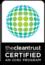 IIRC-Logo