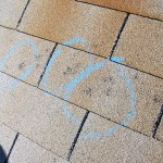 Roofing hail damage indianapolis