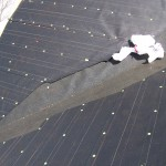 roofing replacement indianapolis