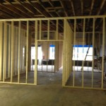 framing contractor indianapolis