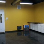 commercial remodeling Indianapolis after 2