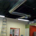 commercial remodeling Indianapolis after 1