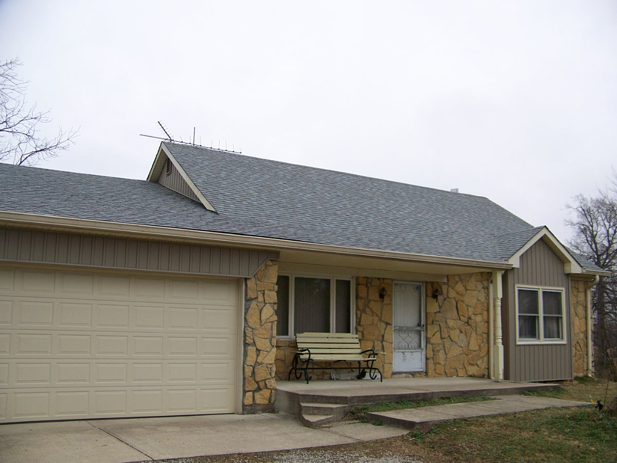 roofing and siding contractor indianapolis