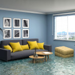 Four Tips to Avoid Home Water Damage